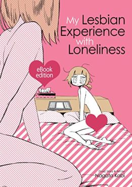 my les experience with loneliness 1 hearts