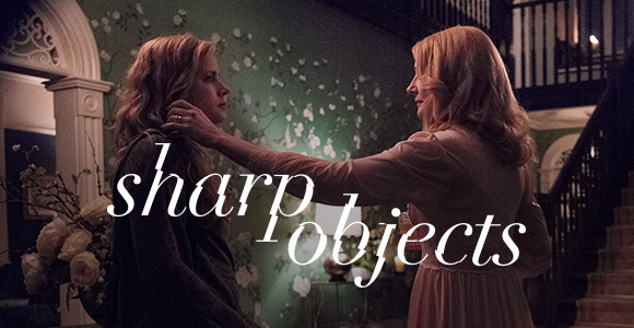 sharp-objects.hbo_