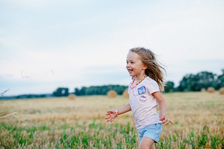 carefree-child-enjoyment-220455